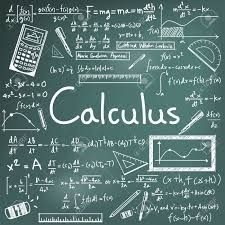 EXPLORE the wonders of CALCULUS and MASTER the skills involved