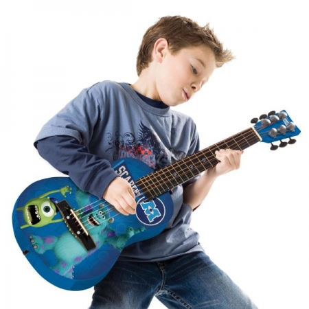 Join BAND BASICS Class:  Jazz, Pop, Latin, Blues & more.  Learn Guitar, drums, bass guitar, keyboard or sing with the band.