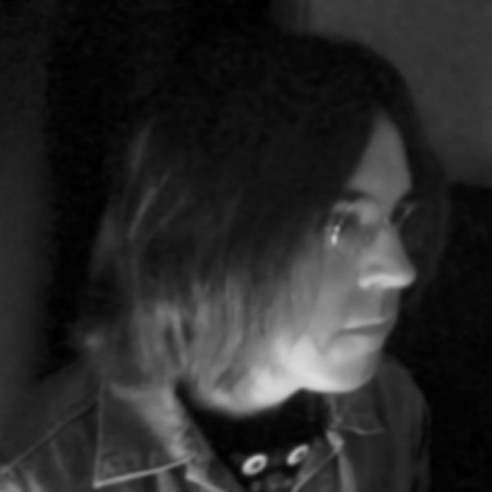 "Me as ""John"" Lennon..Promo Shot - 2010"