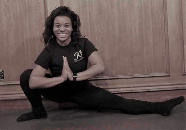I can help with all aspects of dance : flexibility, mobility, strength, and understanding,