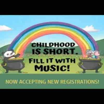 Accepting new registrations