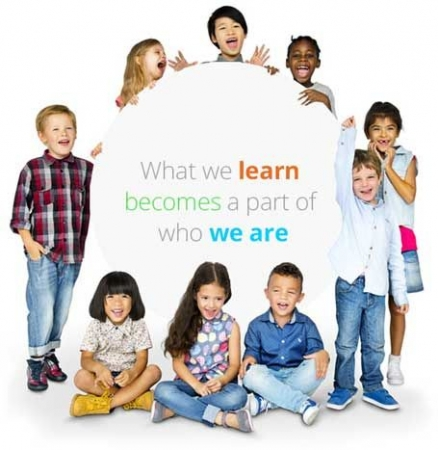 Our Mission is to make learning fun and fulfill the unique needs and goals of every student.