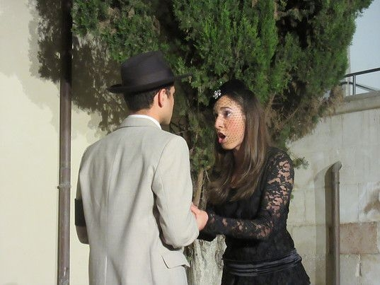 Don Giovanni, Centre for Opera Studies in Italy