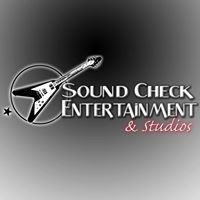 Logo for one of my locations