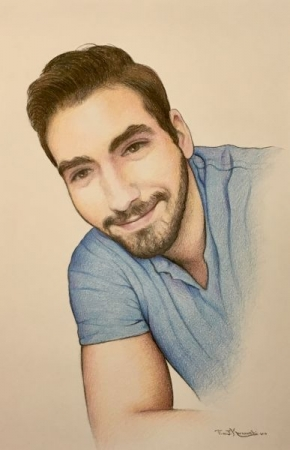 Nathaniel,