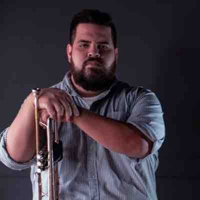 Study Trumpet or Composition with me!