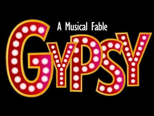 I am currently playing L.A in Gypsy, Davis Musical Theatre.