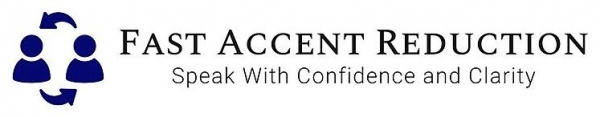 FastAccentReduction.com