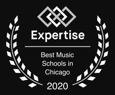 Phil Circle was rated among the top 12 Music Schools and Private Lesson Facilities two years in a row, by Expertise.com.