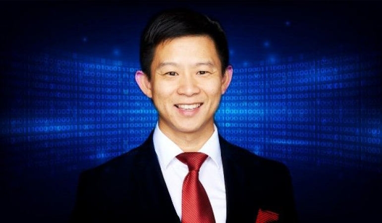 Online Magic Lesson and Shows with Dan Chan