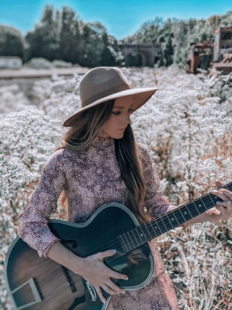 Singer-songwriter. https://distrokid.com/hyperfollow/marylamb/may-the-flowers-remind-us