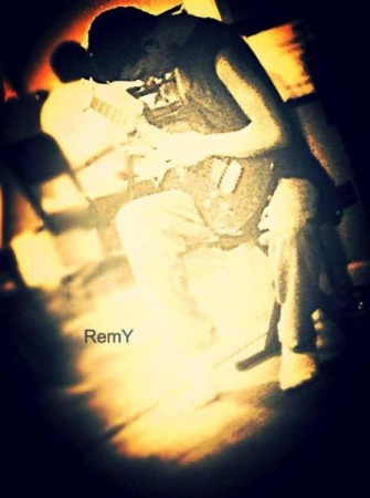 My son, Remy, also a 4 year guitar student.  Metal Pedagogy! And also classical guitarist.  Check out his video.