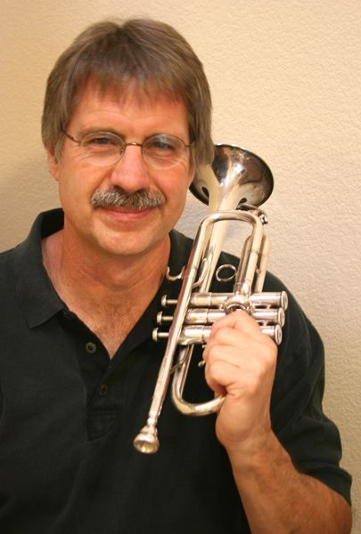 John King 