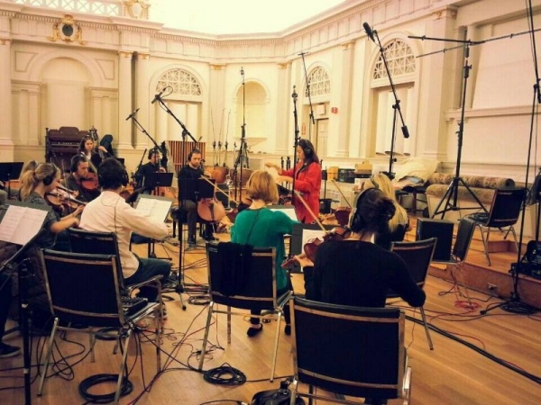 Futura Production,