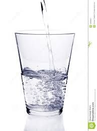 The body is over 80% water it is the second thing next to the breathe that the body needs to survive.