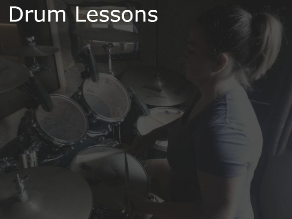 Establishing a Strong Basic Foundation is the key to being a Great Musician.