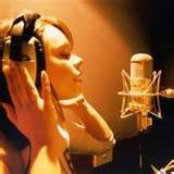 Learn how to sing for recordings & record in my professional NYC Recording studio/from demo's to a finished album.