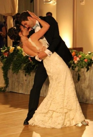 was such a pleasure to work with this couple who are totally expressing their Love through dance!!!!!