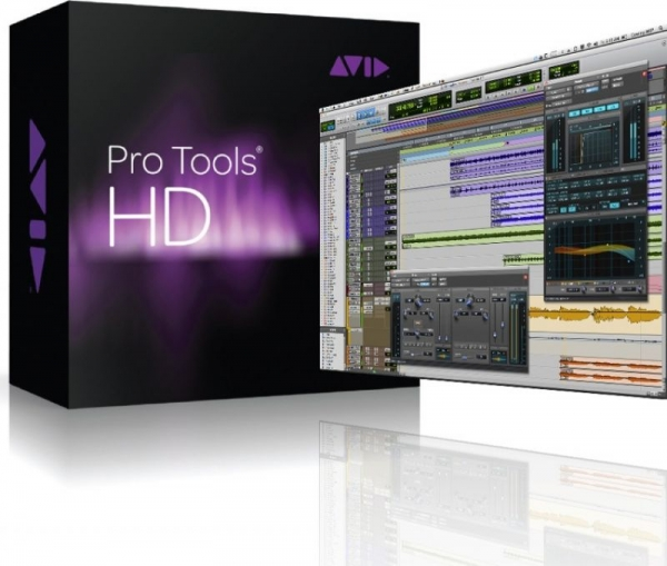I am the fastest music recording engineer that I know and teach you techniques to make you comfortable to run a session.