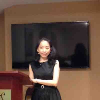 Steinway and Son student Recital