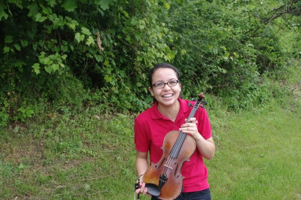 Photo shoot for the Strawberry Hill Fiddlers CD 2012