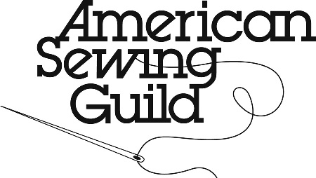 American%20Sewing%20Guild%20logo