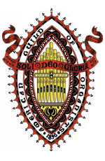 American_Guild_of_Organists_(shield)