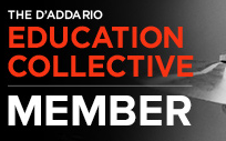 D%27addario%20Education%20Collective%20Logo