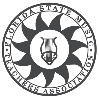 Florida-State-Music-Teachers-Association