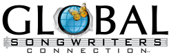 Global_Songwriters_logo_only