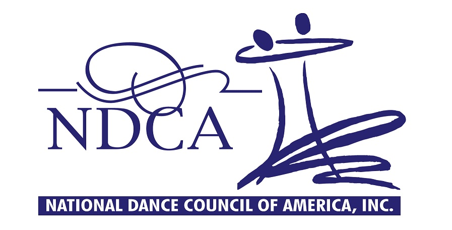 National_Dance_Council_Of_America.171144311