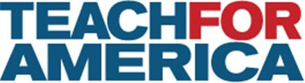 Teach_for_America_logo122710