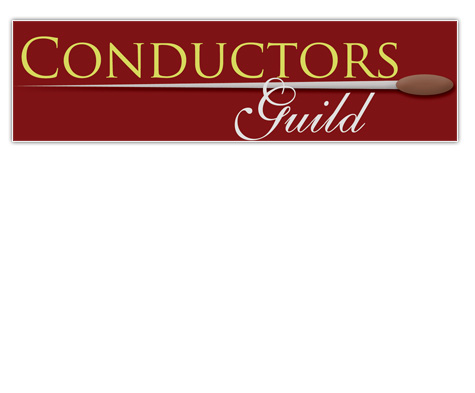 Conductos guild