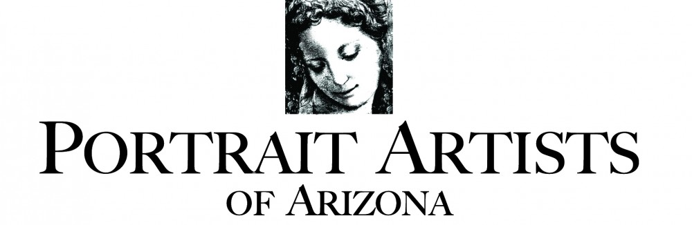 Cropped-portrait-artists-arizona-logo