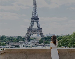 Live French courses and classes