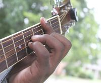 Techniques Every Intermediate Guitar Player Should Know