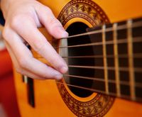 Essential Guitar Exercises for All Skill Levels