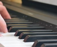 How to Practice Piano: Essential Piano Exercises for Beginners