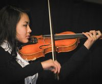 Violin 104: Essential Violin Exercises for Learning Rhythm