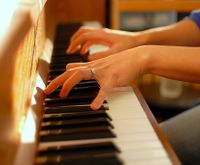 Unlocked Secrets: Tips to Learn Piano Quickly
