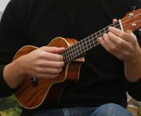 Easy Tricks to Start Playing Ukulele Today