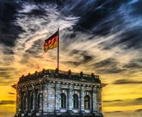 German 109: Tips for Finding Your Way Around Berlin