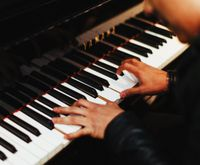 Must Know Piano Chords and How To Play Them