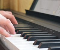 Piano for Beginners: Intro to Piano Chords & Music Intervals