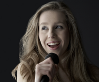 Vocal Warm Ups and Voice Exercises for Singers