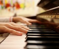 Piano for Beginners: How to Play Piano Chords