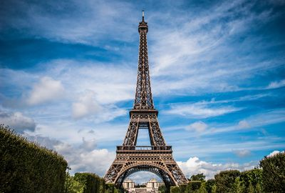 BXHDZBP4RCQF3MJ5QVTV_eiffel-tower-975004_960_720