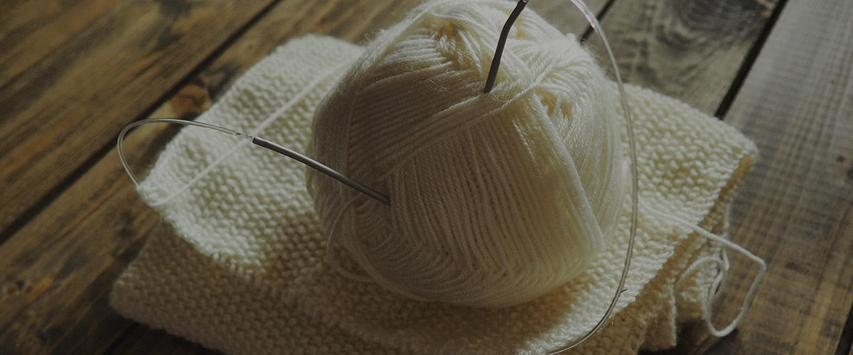 Picture of crocheting lessons in Tualatin, OR