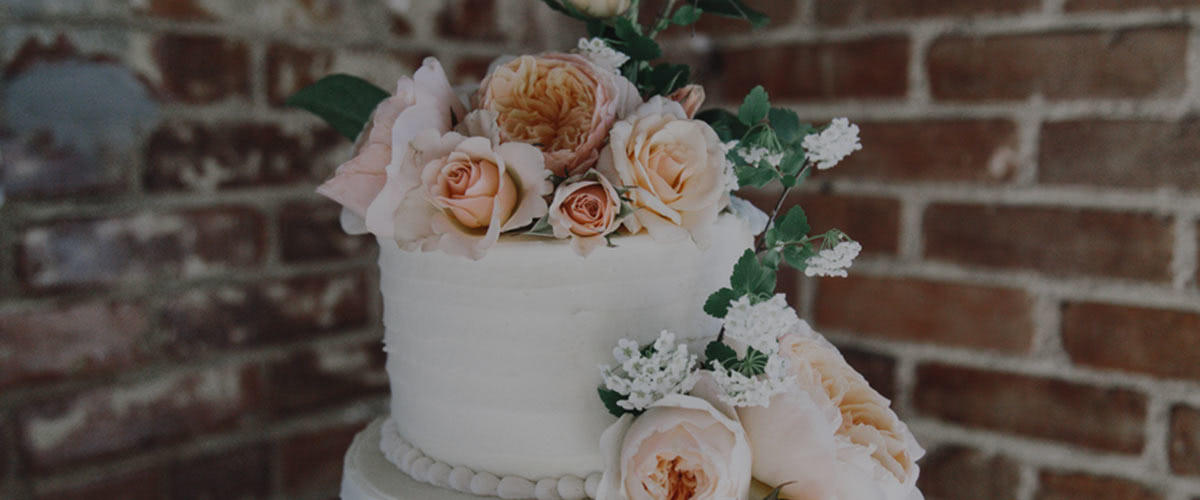 Private Cake Decorating Lessons & Classes Near Washington, DC | Find ...